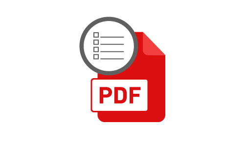fill pdf forms